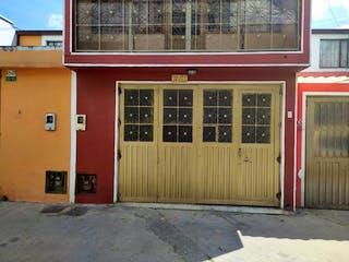 Casa en venta en Lago Timiza, Bogotá