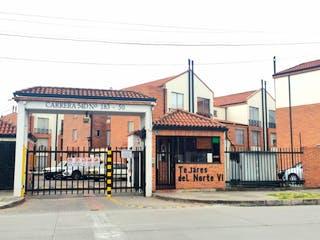 Casa en venta en Mirandela, Bogotá