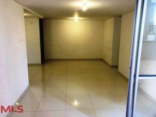 77 Towers, apartamento en venta en Sabaneta, Sabaneta