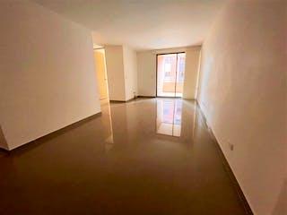 Apartamento en venta en Otra Parte, Envigado