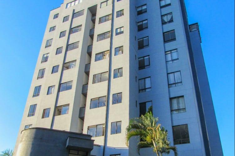 Portada Apartamento en Venta en Poblado, San lucas