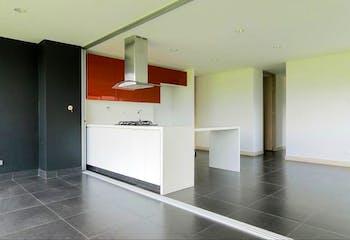 Apartamento en Venta en el Poblado - con excelentes vías de acceso