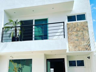 Casa en venta en Conjunto Urbano Lomas De Cuautitlan, Estado de México