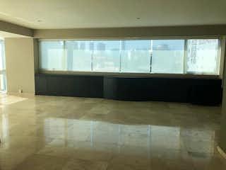 Departamento en venta en Secretaria de la Marina , Lomas del Chamizal, Ciudad de México, de 240 mts2