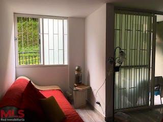 Bambú (Sabaneta), apartamento en venta en Sabaneta, Sabaneta