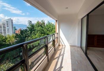 Apartamento en venta en Alejandría 151m² con Piscina...