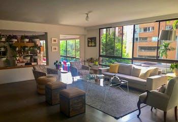 Apartamento en venta en Castropol 245m²
