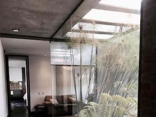 Una foto de una habitación muy bonita en FOR SALE COUNTRY HOUSE / ENVIGADO ALTOS DEL ESCOBERO