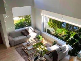 Casa en venta en El Retiro, El Retiro