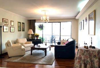 Apartamento en venta en La Tomatera con acceso a Piscina