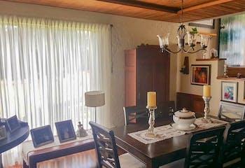 Casa en venta en Casco Urbano El Carmen De Viboral de 3 hab. con Balcón...