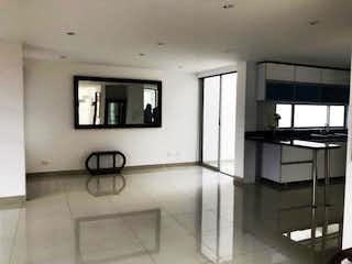 Una foto de una habitación muy bonita en Moderna y Hermosa Casa en venta en Conjunto, Cota