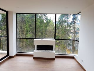 Apartamento en venta en Calahorra, Cajicá