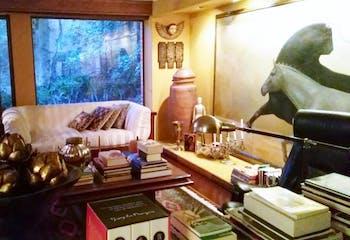 Apartamento en venta en Santa Paula 295m² con Solarium...