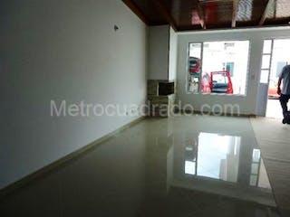 Casa en venta en La Granja, Zipaquirá