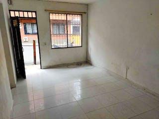 Casa en venta en Barrio Buenos Aires, Medellín