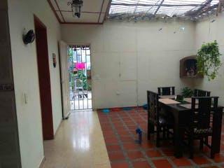 Casa en venta en Sucre, Medellín