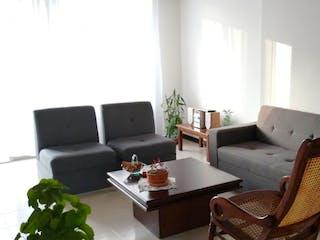 Apartamento en venta en Fátima, Medellín
