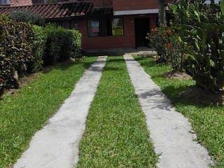 Casa en venta en Rionegro, Rionegro