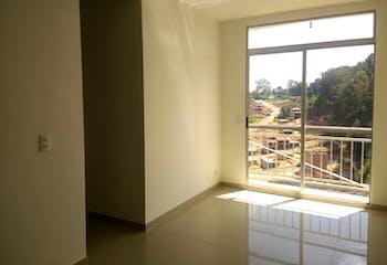 Apartamento en venta en La Mosquita de 3 hab. con Piscina...