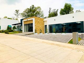 Casa en venta en Plan De Guadalupe Victoria, Estado de México