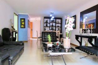 Casa en Venta en Castropol, Poblado- 3 alcobas