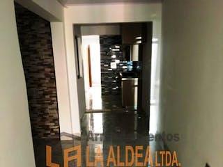, casa en venta en Itagüí, Itagüí