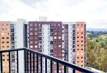 Apartamento en venta en Riogrande con acceso a Piscina
