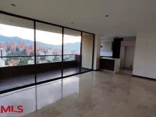 Una vista de una vista desde la ventana de un edificio en Agata