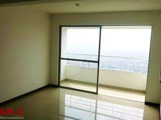 El Rosal, apartamento en venta en Calasanz, Medellín