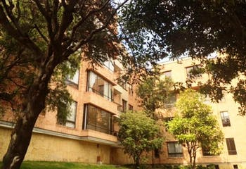 Apartamento En Venta En Bogota Gratamira