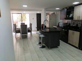 Conjunto Residencial Quintanar De Calasanz, casa en venta en Calasanz, Medellín