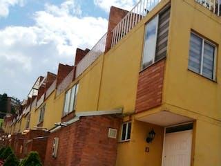 Casa en venta en La campiña, Bogotá