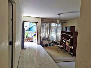 Apartamento en Venta en la América con 2 niveles