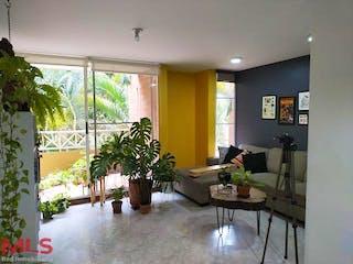 Jardines De Otra Parte 3, apartamento en venta en Envigado, Envigado