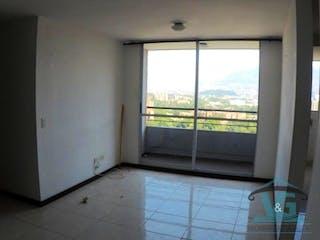 , apartamento en venta en El Rincón, Medellín