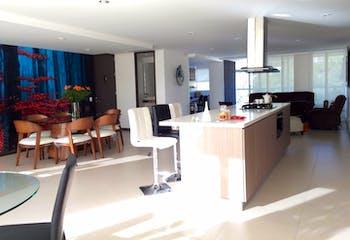 Apartamento en venta en Mesa de 198m² con Piscina...