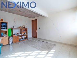 Casa en venta en Metropolitana 2da Secc, Estado de México