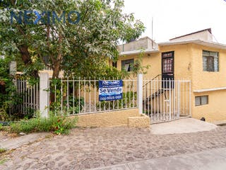 Casa en venta en San Miguel Tlaixpan, Estado de México