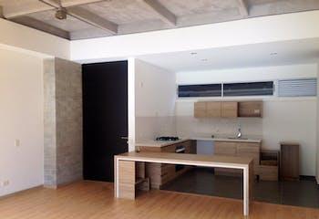 Apartamento en venta en Alejandría de 130m²