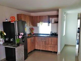 Apartamento en venta en Villas del Sol, Bello