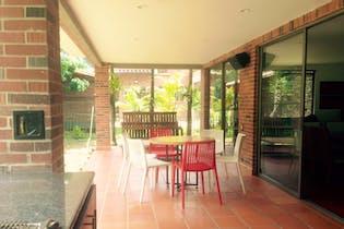 Casa en venta en Las Palmas de 300m² con Solarium...