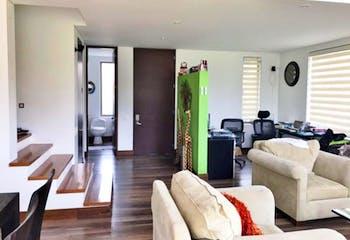 Casa en venta en Pueblo Viejo de 176m² con Zonas húmedas...
