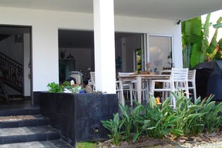 Casa en venta en Mesa de 3 habitaciones