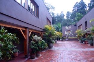 Casa en venta en Las Lomas, 160m² con Solarium...