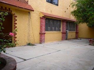 Casa en venta en Jardines De Morelos 5ta Secc, Estado de México