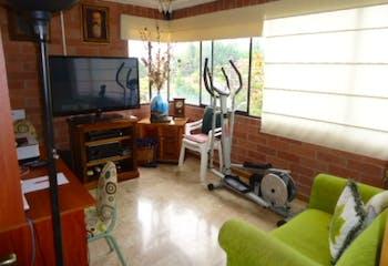 Apartamento en Venta en el Poblado, las Lomas - con muy buena ubicación