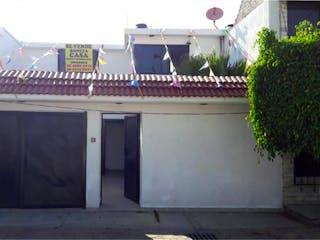 Casa en venta en Fracc Izcalli Nezahualcoyotl, Estado de México