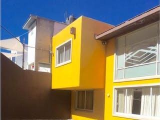 Casa en venta en Mayorazgos Del Bosque, Estado de México