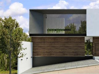 Casa en venta en Lomas Verdes 5ta Secc (La Concordia), Estado de México